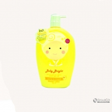CATHY DOLL BABY BRIGHT CAVIAR &GINSENG S 1015040011076 8858842021767