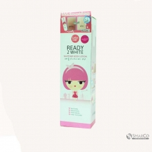 CATHY DOLL READY 2 WHITE BODY LOTION 150 1015110030661 8809396174058