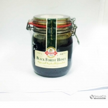 BIHOPHAR BLACK FOREST HONEY 1000GR 1014080030079 40555348