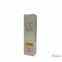 MR CC CREAM AURA 25 ML 1015050030565 8995151111571