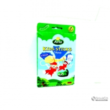 ARLA KID STICKS 18 GR 88008226 1017040010017