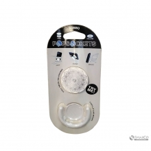 POP`S SOCKET MOTIF SMARTPHONE 241312107