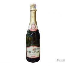 BRUT CAFE DE PARIS 750 ML 3013010041250