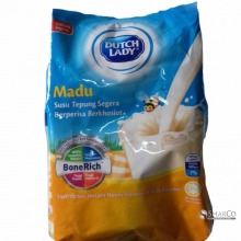 DUTCH LADY MADU 1 KG 9556166035703