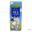 GREENFIELDS UHT FULL CREAM 125 ML