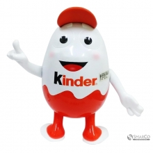 1014050030589 8000500025352 KINDER SURPRISE GIANT