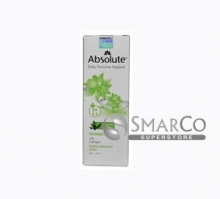 ABSOLUTE FEMINIME HYGIENE BOTOL 150 ML 1011050040027