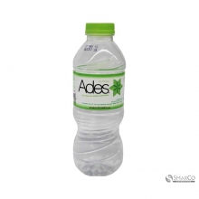 ADES ROYAL BOTOL 350 ML 6X 17 1012100030007 8992761166168