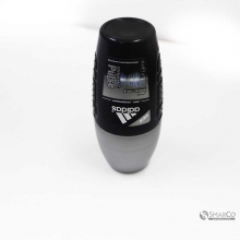 ADIDAS ROLL ON DYNAMIC PULSE 40 ML 1015080050088 3614220976259