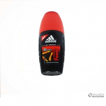 ADIDAS ROLL ON EXTREME POWER 40 ML 1015080050086 3614220976303