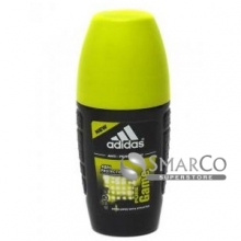 ADIDAS ROLL ON PURE GAME 40 ML 1015080050090 3614220976402  a