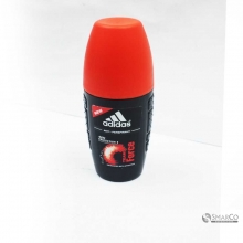 ADIDAS ROLL ON TEAM FORCE 40 ML 1015080050089 3614220976457