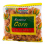 AIM BISCUITS ROASTED CORN 180 GR 8999918181180