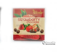 ALFREDO-FREEZE-DRIED-STRAWBERRY-150-GR-9555540010831