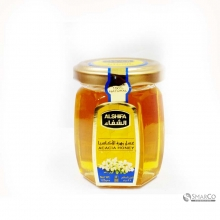 ALSHIFA ACACIA HONEY 125 GR 1014180030142 6281073210709
