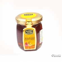 ALSHIFA NATURAL HONEY 125 GR 1014180030139 6281073210266