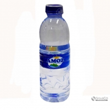 AMOZ AIR MINERAL BOTOL 330 ML 1012100030005 8992982101207