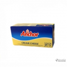 ANCHOR CREAM CHEESE 1017040010060 9415007009542