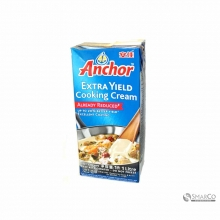 ANCHOR EXTRA YIELD COOKING 1 LTR 1017040010063 9415007031659