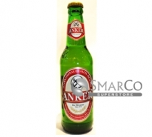 ANKER BEER BOTOL 330 ML 8992756333452