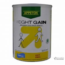 APPETON-WEIGHT-GAINT-ADULT-VANILLA-900-GR 9556586601274