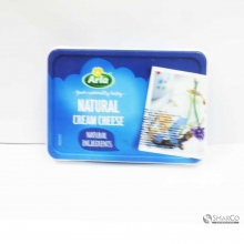 ARLA CREME CHEESE 150 GR 1017040040025 5711953017360