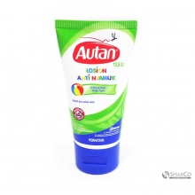 AUTAN LOTION JUNIOR NEW AW TUBE 50 ML 1011040010006 8998899004297