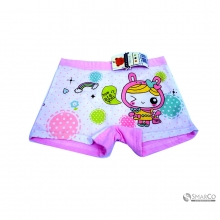 BABY WEAR CELANA PENDEK Y.F. DISHINI  6901458730690 6061030010046