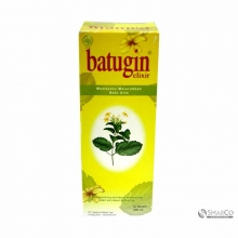 BATUGIN ELIXIR 300 ML 1016020020107 8995026802016
