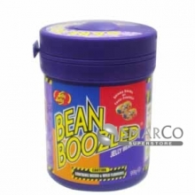 BEAN BOOZLED DISPENCER 071567999472