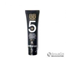 BELLAOGGI BB CREAM 01 8028997456619