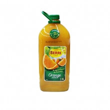 BERRI-ORANGE-JUICE-BOTOL-2400ML-11-X-30-1012050020055
