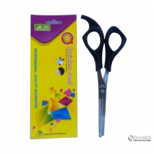 BEST SELLING PROMOTIONAL ART SCISSORS 10224244  8992017311908