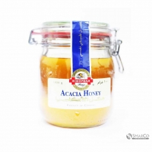 BIHOPHAR ACACIA HONEY 1000 GR 1014180030109 40555638