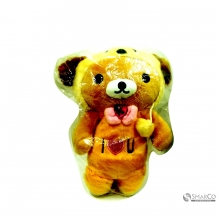 BONEKA RILAKUMA COSTUM SERIES AN 13 029874 24374074 3037020030309