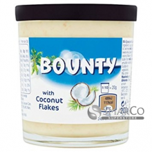 BOUNTY CHOC SPREAD 200 GR 5060122039383