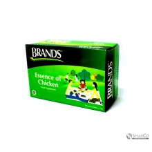 BRAND`S ESSENCE CHICKEN 2,5 OZ 1016090030059 9556162212016