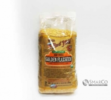BRM OG GOLDEN FLAXSEED 680GR 24 OZ 039978009395