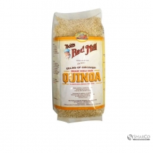 BRM OG QUINOA GRAIN 26 ML 039978003232 1014040010021