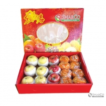 BUAH KOTAK (SM) MIX FRUIT GIFT PACK 3 IN 1 GP 24223039
