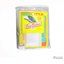 CAR COVER CITRA M 3031040010003 4719990440111