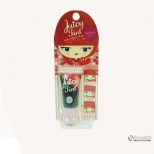 CATHY DOLL JUICY TINT CHERRY 7.5 GR 1015050010780 8858842028803
