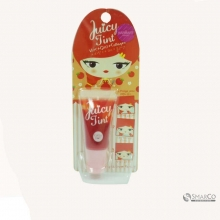 CATHY DOLL JUICY TINT ORANGE 7.5 GR 1015050010781 8858842028797