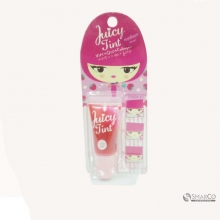CATHY DOLL JUICY TINT STRAWBERRY 7.5 GR 1015050010779 8858842028780