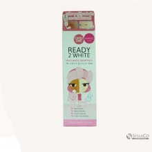 CATHY DOLL RTW MILKY DRESS CREAM 100 ML 1015110020630 8809396174027