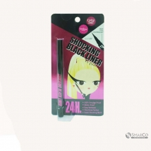 CATHY DOLL SHOCKING BLACK LINER 0.5 GR 1015050010855 8858842025031