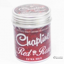 CHAPLINE`S RED ROSE 3,7 OZ 1015060030111 24152000