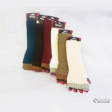 CHINA FACTORY KNITTING FINGERLESS WMM 10077098 8992017312431
