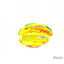 COCON KINGO MANGO 420 GR 9556437005848 1017070020038