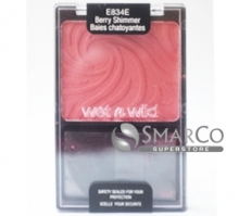 COLOR ICON BLUSHER BERRY SHIMMER 4049775583451